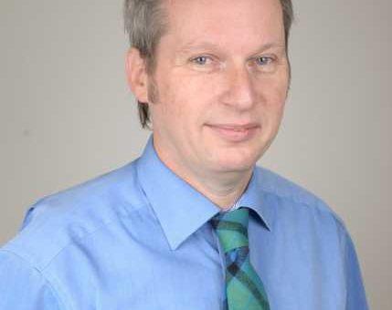 Corona-Interview mit Facharzt für Hygiene und Umweltmedizin Prof., Dr. Günter Kampf