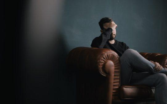 Unser Psychopathen-Problem von Tim Foyle
