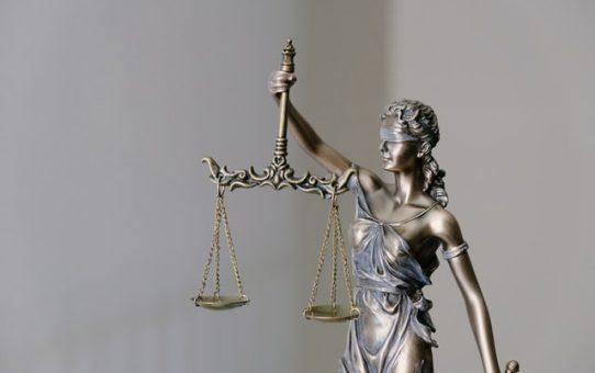 OLG Jena: Familiengericht zuständig für Kindeswohlverfahren!